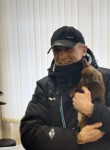 Gosha, 52  , Moscow