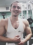 Oleg, 21 год, Краснодар