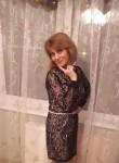 Лилия, 40 лет, Санкт-Петербург