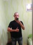 duranovskuyd913