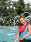 ♥♥♥Yuliya♥♥♥, 39  , Tula