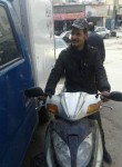 محمدبسام, 44  , Zarqa