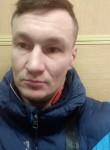 Ivan, 39  , Petrodvorets