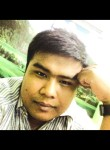 DuckEgg, 33  , Ron Phibun
