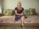 Lidiya, 60 - Just Me Photography 1