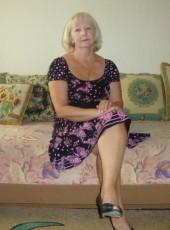 Lidiya, 60, Russia, Dmitrov