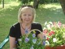Lidiya, 60 - Just Me Photography 3
