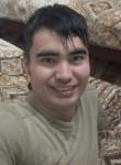 Akmal, 31  , Kaluga