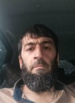 Dzhamal, 37  , Khasavyurt