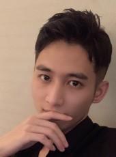 Daniel, 30, China, Chongqing