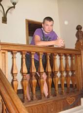 Yaroslav, 33, Russia, Tambov
