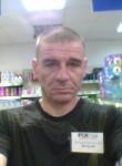 Vitaliy, 41  , Zimovniki
