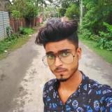 Ayush khan, 19  , Jorhat