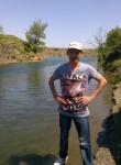 Dmitriy, 41  , Zuhres