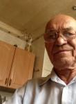 Oleg Bedachev, 82  , Kursk