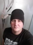 Ruslan, 43  , Rovenki