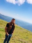 Alberen , 26, Amasya