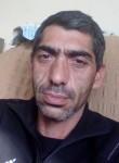 hrachsoxomonyan, 75  , Yerevan