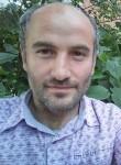 Muhammet, 35  , Ardesen