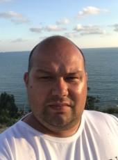 руслан, 34, Россия, Бахчисарай