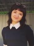 Yuliya, 27  , Yuzha