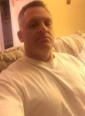 John , 50, United States of America, Modesto