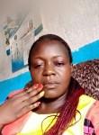Mirabelle, 46  , Douala