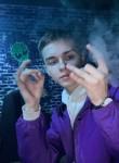 Yakov, 18  , Saratov