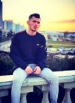 Guseyn, 24, Minsk