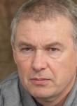 Stanislav, 47, Kurgan