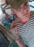 Знакомства Новороссийск: Максим, 23