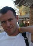 Maks, 25  , Nizhniy Novgorod