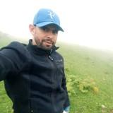 Raouf, 33  , Khemis el Khechna