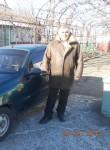 Genadiy Lafaza, 51, Mariupol