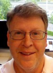 James Owen, 60  , San Diego