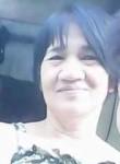 Mercy, 52  , Manila