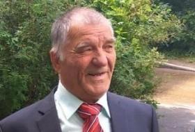 stanislav, 71 - Just Me
