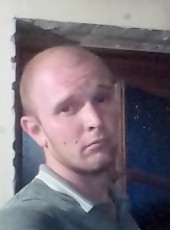 Dmitriy, 27, Russia, Torzhok