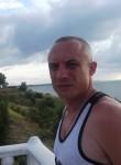 vlad, 45  , Bogoroditsk