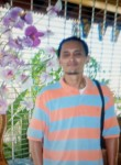 albert road, 40  , Chaguanas