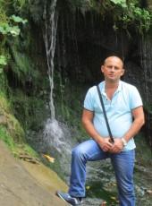 Alex , 49, Ukraine, Mykolayiv
