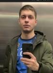 Seryega, 30, Klimovo