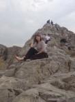 Oksana Maynagasheva, 46  , Adler