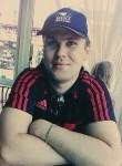 Aleksey, 27, Nikopol