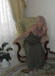 Tatyana, 62  , Dorogobuzh