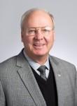 Craig McKein, 67  , Miami