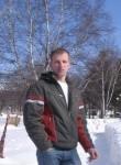 Dzhoni , 40, Belgorod