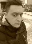 Sergey, 24  , Chernivtsi
