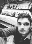Nikolay, 19  , Chisinau