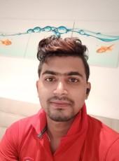 Shobus, 27, Malaysia, Bukit Mertajam